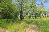 514 Switchgrass Lane - Photo 25