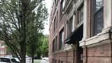 208 44th Street - Photo 24