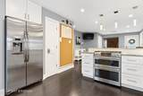 5718 Kerbs Avenue - Photo 7