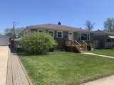 1317 Burnham Avenue - Photo 3