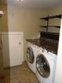 24011 Commercial Street - Photo 16