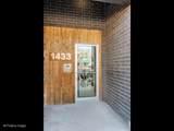 1433 Ashland Avenue - Photo 2