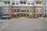 421 Huron Street - Photo 1