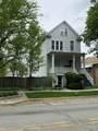 945 Circle Avenue - Photo 25