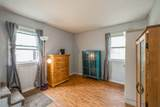 5726 Menard Avenue - Photo 6
