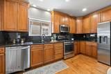 5431 St Louis Avenue - Photo 17