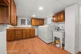 5431 St Louis Avenue - Photo 27