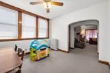 5431 St Louis Avenue - Photo 31