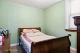 5431 St Louis Avenue - Photo 33