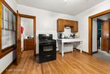 5431 St Louis Avenue - Photo 34