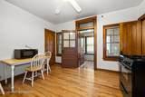 5431 St Louis Avenue - Photo 35