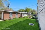 5431 St Louis Avenue - Photo 36