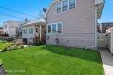 5431 St Louis Avenue - Photo 37