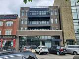 4555 Ravenswood Avenue - Photo 1