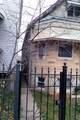 1512 Kolin Avenue - Photo 2