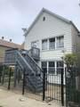 5033 Rockwell Street - Photo 1