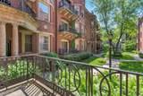 5317 Harper Avenue - Photo 3