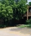 190 Old Oak Drive - Photo 1