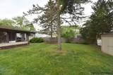 509 Walnut Drive - Photo 24