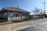 14863 Meadow Lane - Photo 53