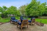 2829 Breckenridge Circle - Photo 21
