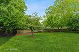 2829 Breckenridge Circle - Photo 23