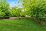 2829 Breckenridge Circle - Photo 24