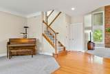 2610 Ginger Woods Drive - Photo 4