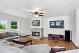 3919 Twin Oaks Drive - Photo 6