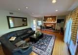 5 Windlake Terrace - Photo 11