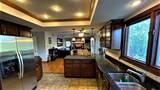 5 Windlake Terrace - Photo 12