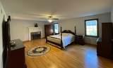 5 Windlake Terrace - Photo 13