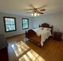 5 Windlake Terrace - Photo 15