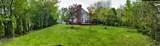 5 Windlake Terrace - Photo 19
