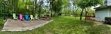 5 Windlake Terrace - Photo 20