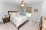 1611 Boulder Ridge Drive - Photo 20