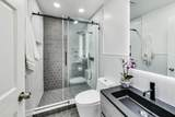 210 Astor Place - Photo 27