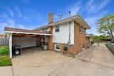8606 Osceola Avenue - Photo 17