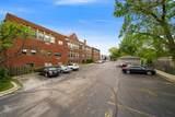 530 Highland Avenue - Photo 9
