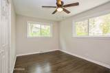 928 Greenfield Court - Photo 12