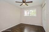 928 Greenfield Court - Photo 14