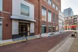 1124 Lake Street - Photo 2