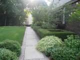 2000C Springview Drive - Photo 53