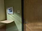 9355 Irving Park Road - Photo 5