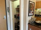 9355 Irving Park Road - Photo 6