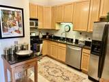 9355 Irving Park Road - Photo 8