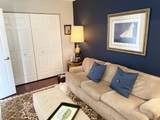 9355 Irving Park Road - Photo 10
