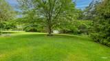 5N816 Campton Ridge Drive - Photo 29
