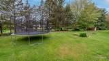 5N816 Campton Ridge Drive - Photo 30