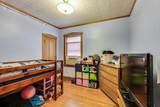 3834 Kimball Avenue - Photo 14